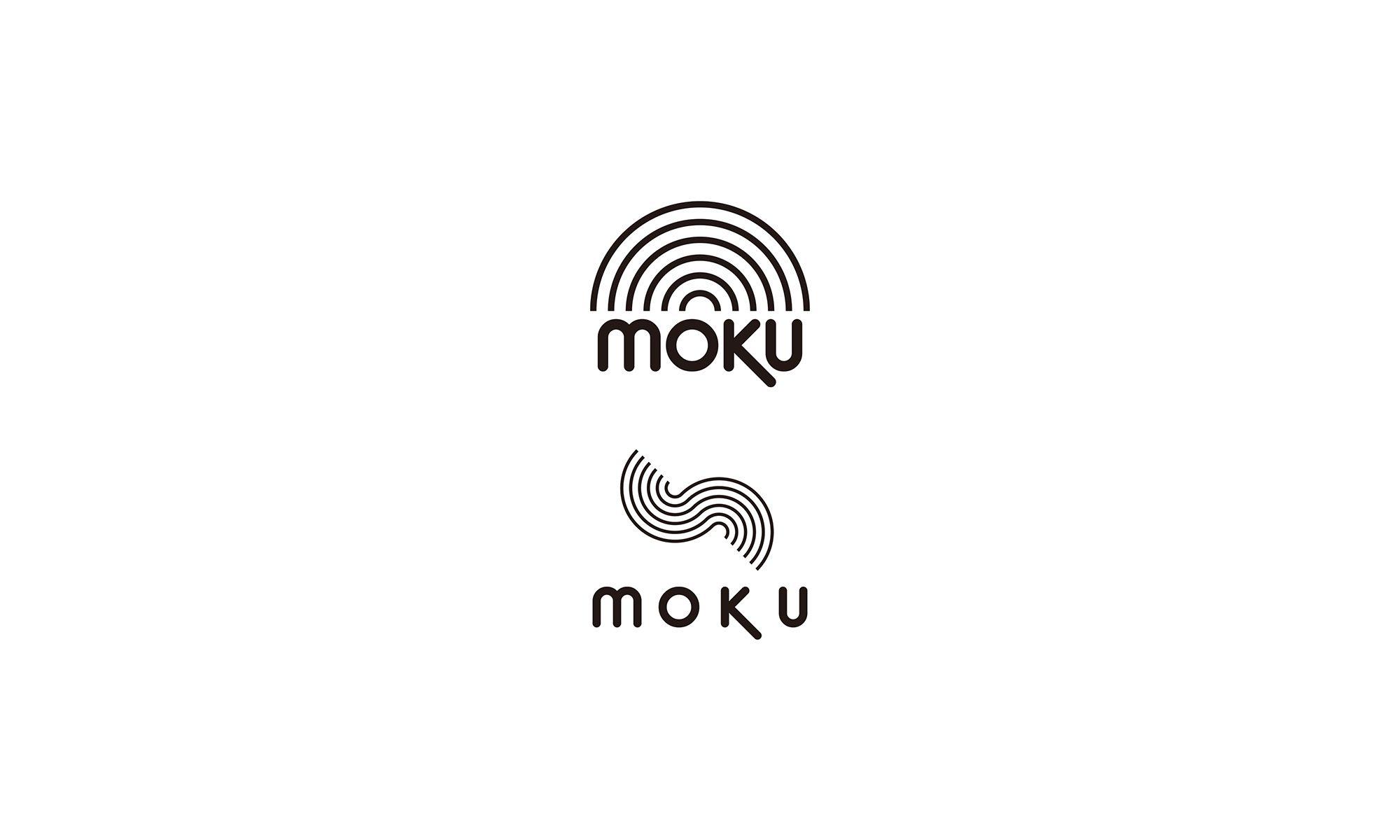 moku:植物店